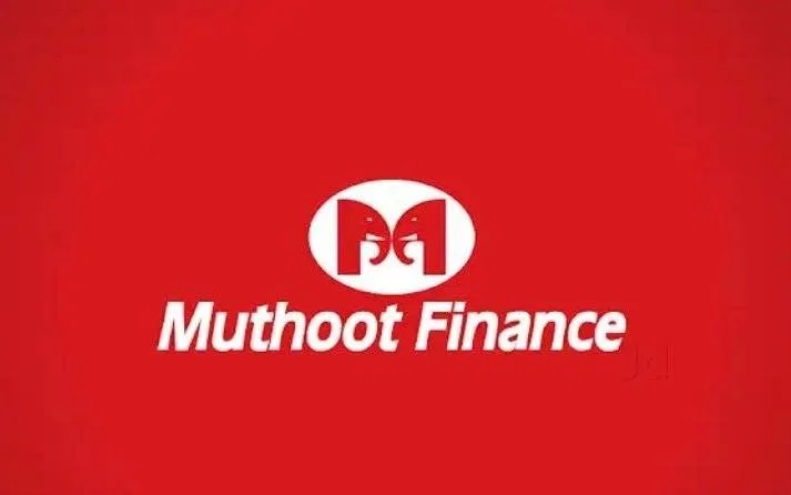 Alarm on time saved gold worth 20 crore kept inside Muthoot Finance branch in Vadodara