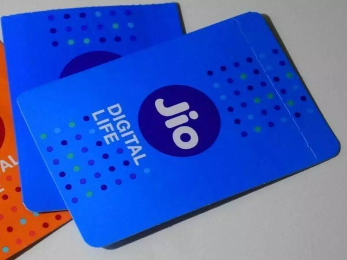 Jio gets 2.50 cr users in just 50 months