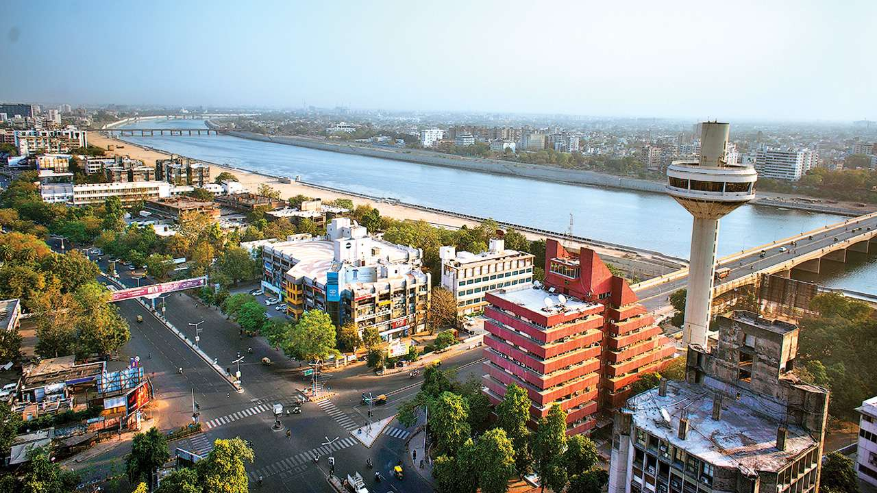5 Cool Things About Modern Student Accommodation in Ahmedabad