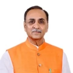 Gujarat announces new Solar Policy