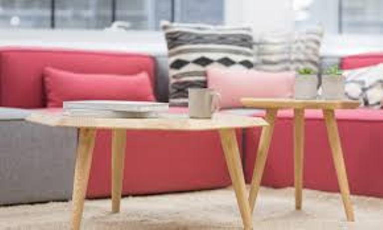 Tips for Buying Best Furniture for Your Home