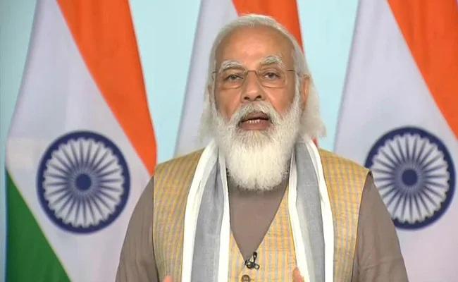 PM Modi to lay foundation stone of permanent campus of IIM Sambalpur in Odisha today