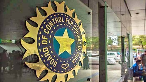 BCCI to hold Hazare Trophy this year, no Ranji Trophy for first time in 87 years