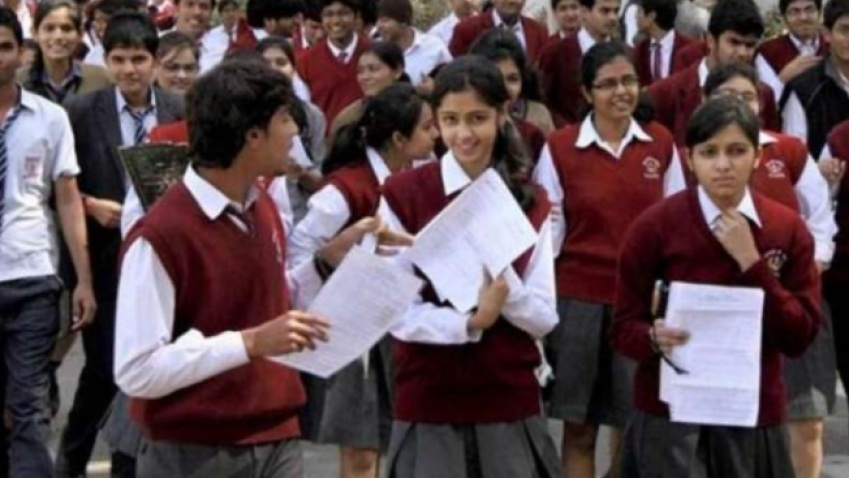 CBSE class 10, 12 board exam schedule to be out on 2 February