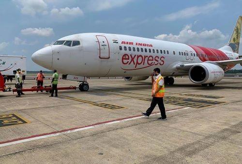 International flights to Gulf countries like Dubai, Sharjah soon from Vadodara