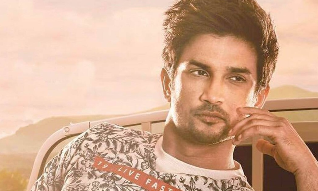 Sushant Singh Rajput's birthday, fans trend 'One Day for SSR' on Twitter