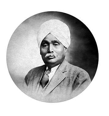 Lala Lajpat Rai birth anniversary: A man of integrity, clear vision and firm determination