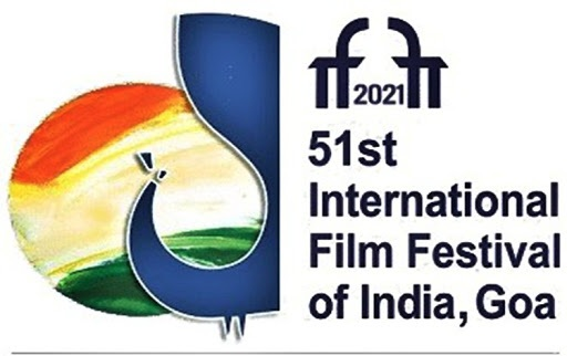 51st International Film Festival of India to begin today in Goa