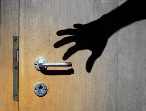 Thieves targeted closed house in Vadodara