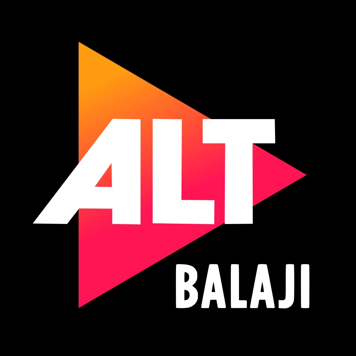 ALTBalaji all set to ring in the new year with an exciting lineup of shows