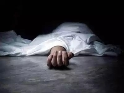 Class 12th student in Vadodara commit suicide in fear of Corona