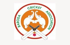BCA put game of cricket above all player