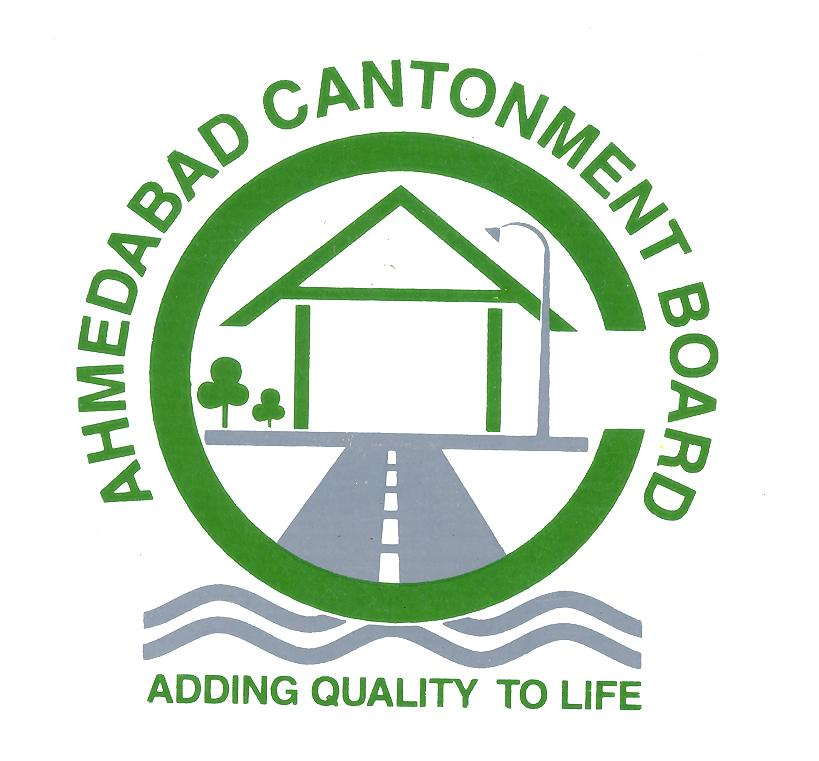 Ahmedabad cantonment board launch online e portal for citizen centric services