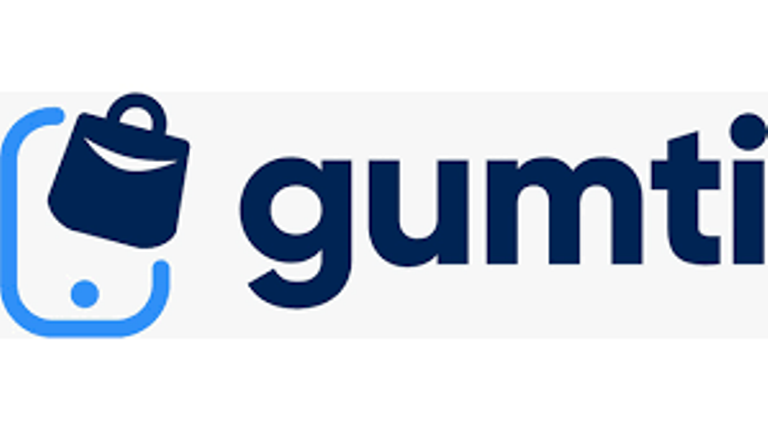 Expand your business on social platforms with Gumti App