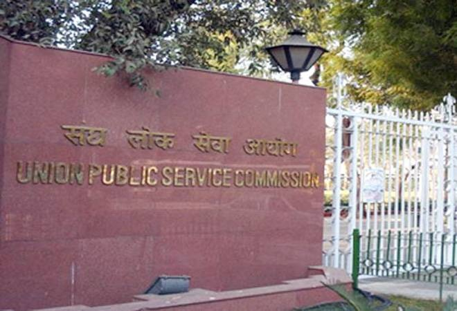 Centre agrees to give extra chance to UPSC civil service aspirants