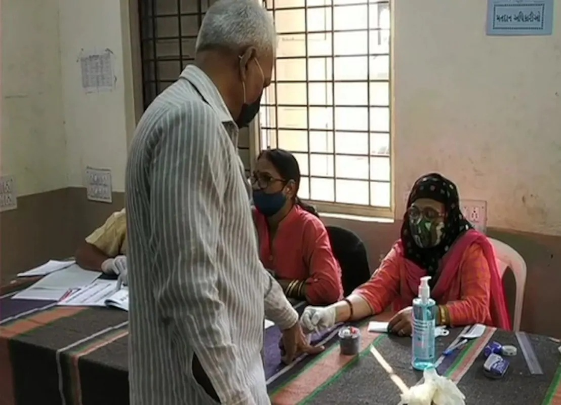 Counting of votes for 575 seats across six civic bodies today