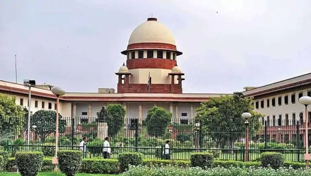 Farmer's Protest: Supreme Court to hear petitions related to tractor rally violence today