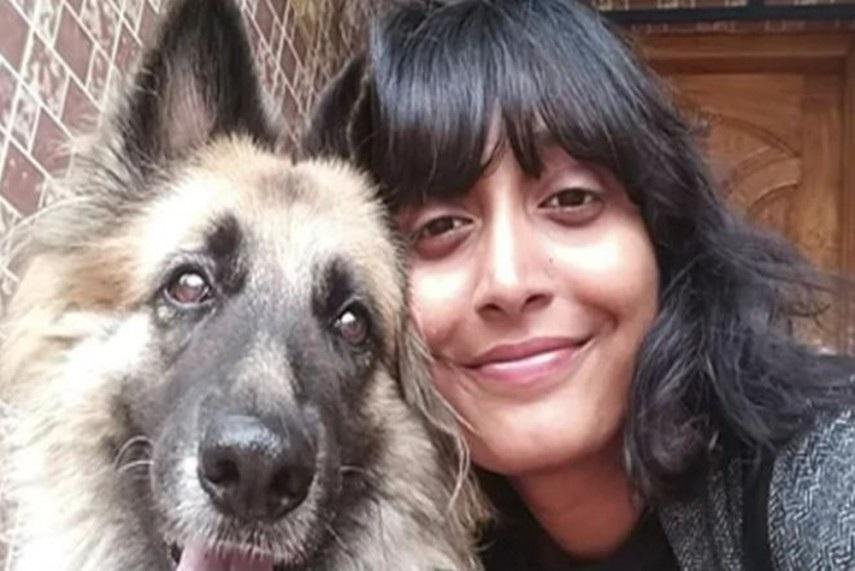 After Disha Ravi, arrest warrant for activists Nikita Jacob