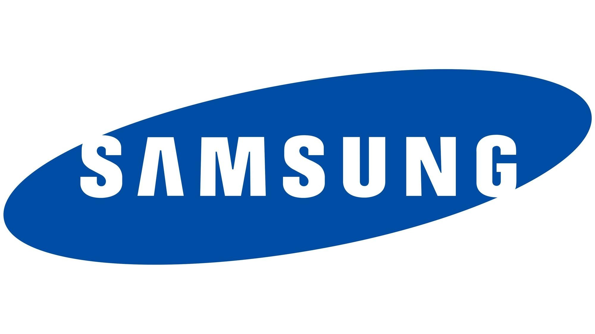 Samsung in rush to launch new budget smartphones