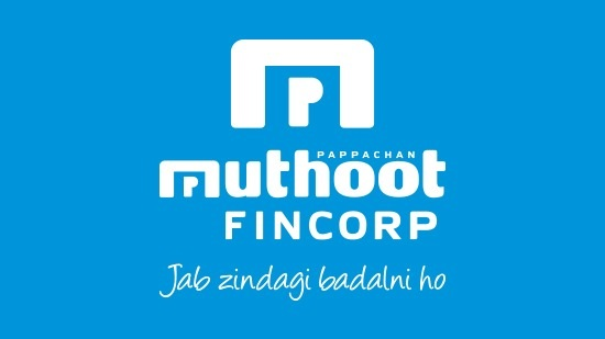 Complaint against seven for cheating Muthoot Fincorp limited of 1.18 crores against duplicate gold jewellery
