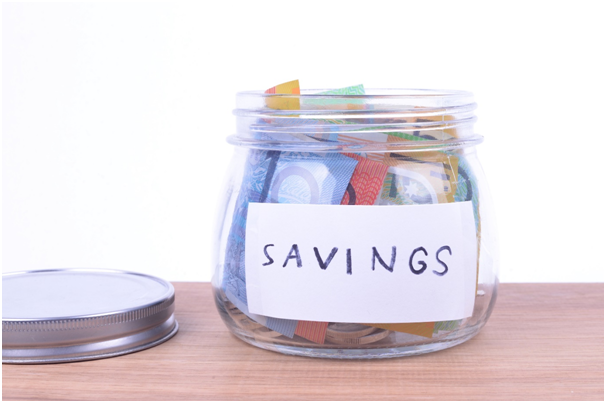 4 Reasons Opening a Savings Account is Crucial Today