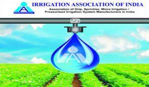 Irrigation Association of India applauds Union Budget 2021-22