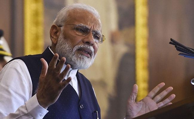 PM Modi's 'Pariksha Pe Charcha' to be held in March