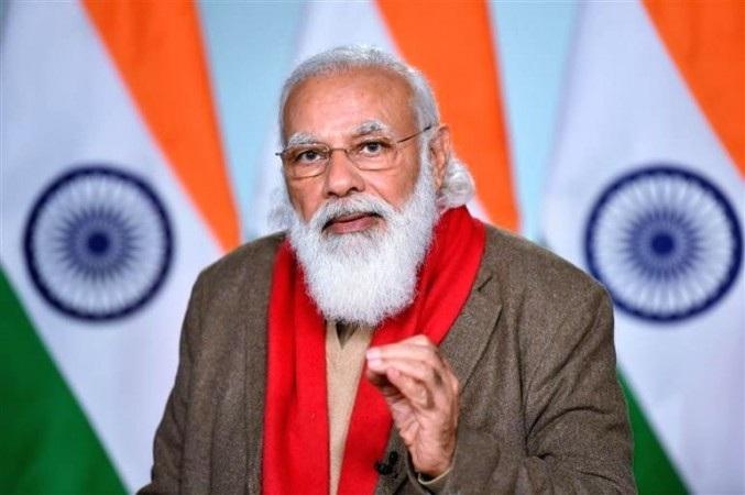PM Narendra Modi to embark on 2-day visit to Bangladesh tomorrow