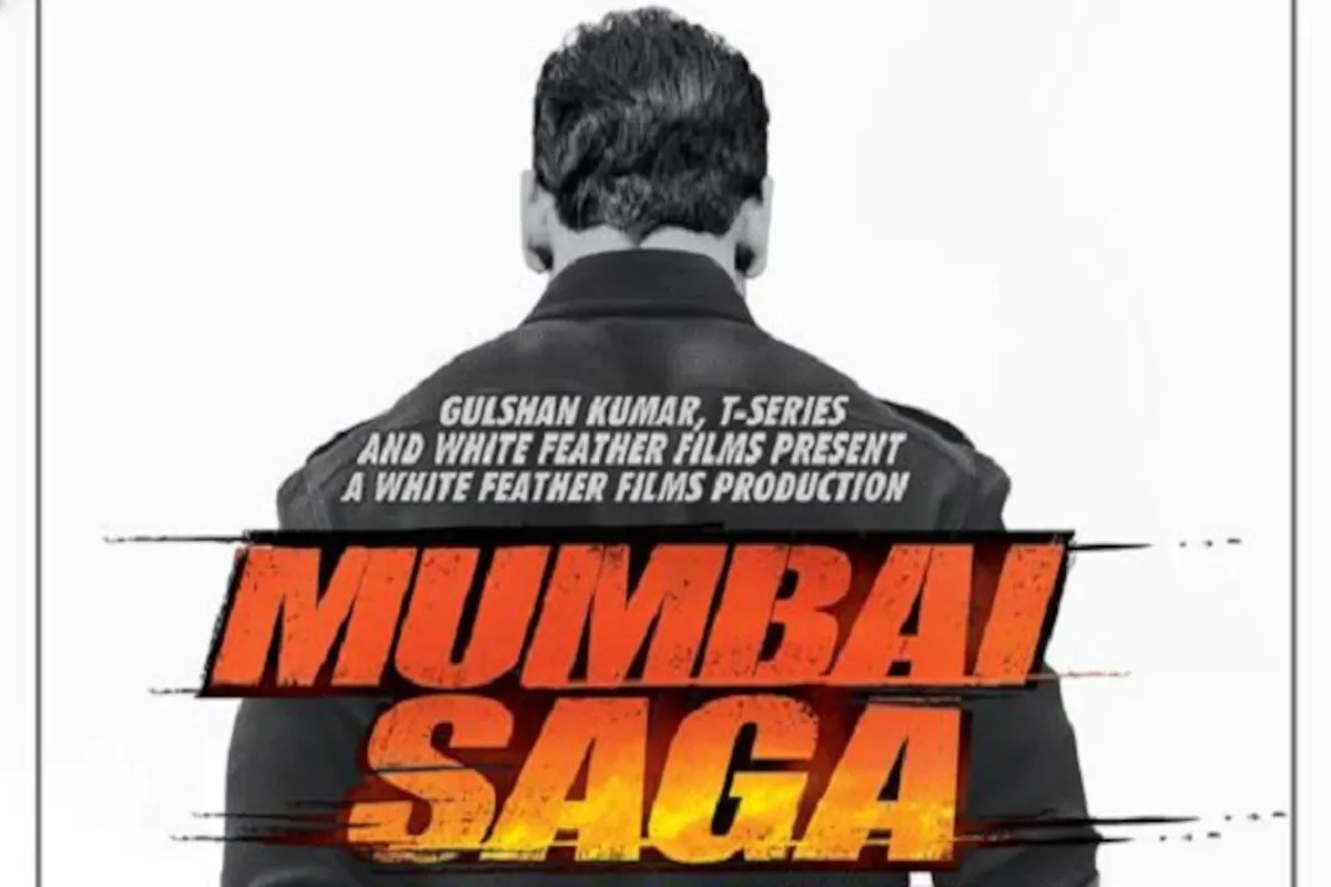 Bombay HC allows release of 'Mumbai Saga', rejects plea for stay