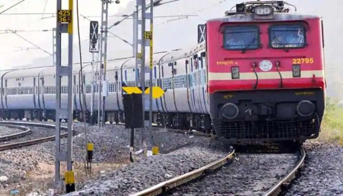 Newly remodelled Vadodara yard gives better connectivity and seamless movement of trains