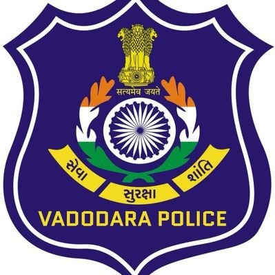 Vadodara police found the astrologers angle in the mass suicide case