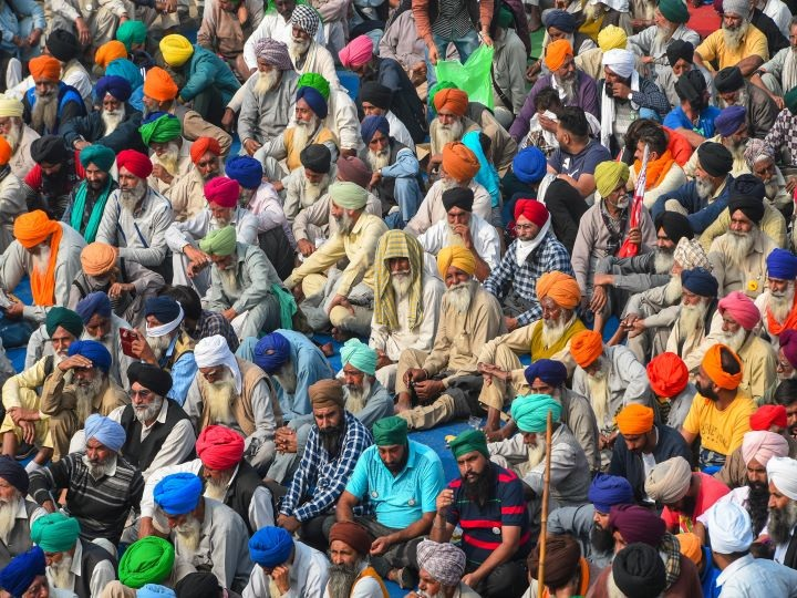 Bharat Bandh Tomorrow: farmers call for nationwide strike as their protest completes 4 months