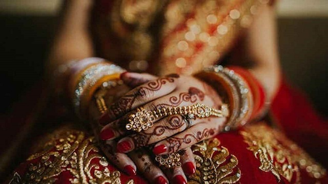 Odisha: Excessive crying leads to cardiac arrest of newly wed bride