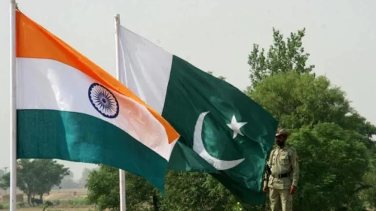 India, Pakistan to hold meeting of Permanent Indus Commission in New Delhi today