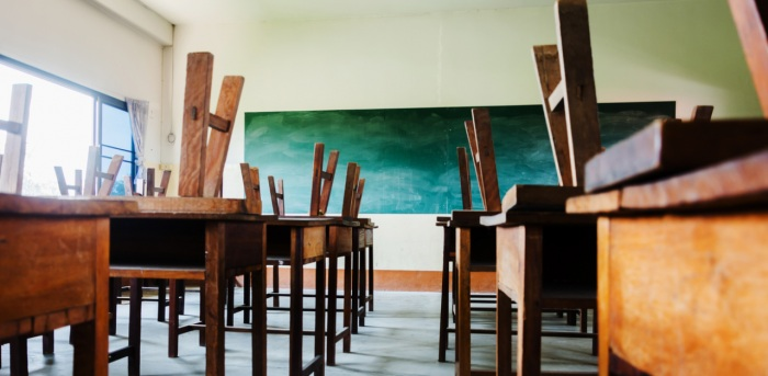 Gujarat: Schools, colleges shut in eight cities as COVID-19 cases rise