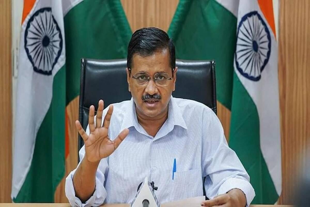 Delhi government plans to move SC over GNCTD Amendment Bill