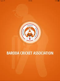 BCA to organise T-20 tournament for Men and Women starting from 5th April to 31st of May