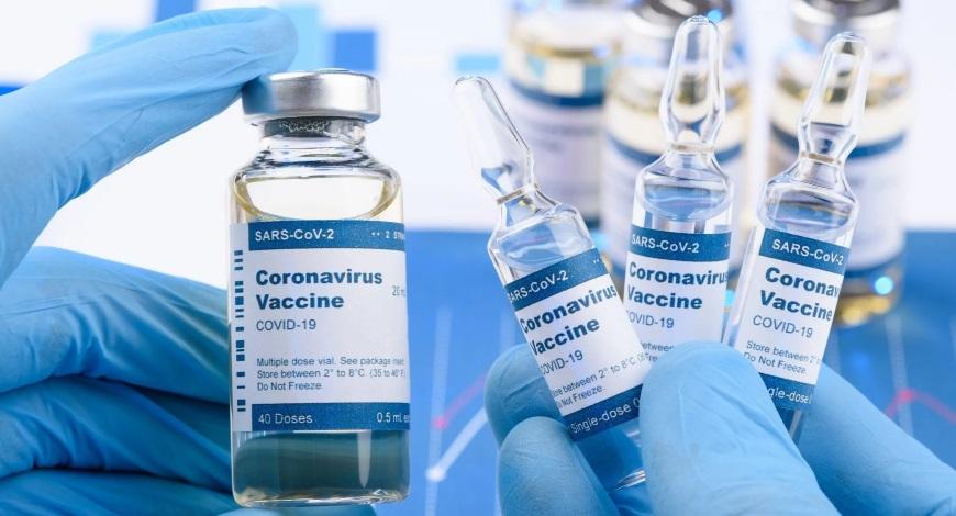 India crosses 2 crore mark in administering COVID-19 vaccine doses