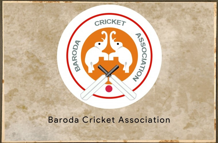BCA decides to postpone the T-20 Tournament in view of rising Corona cases