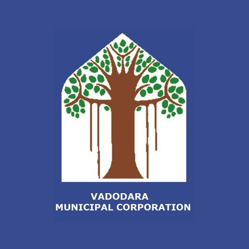 Shopkeepers and traders closed Vadodara's Hathikhana after corporation imposed fine on them