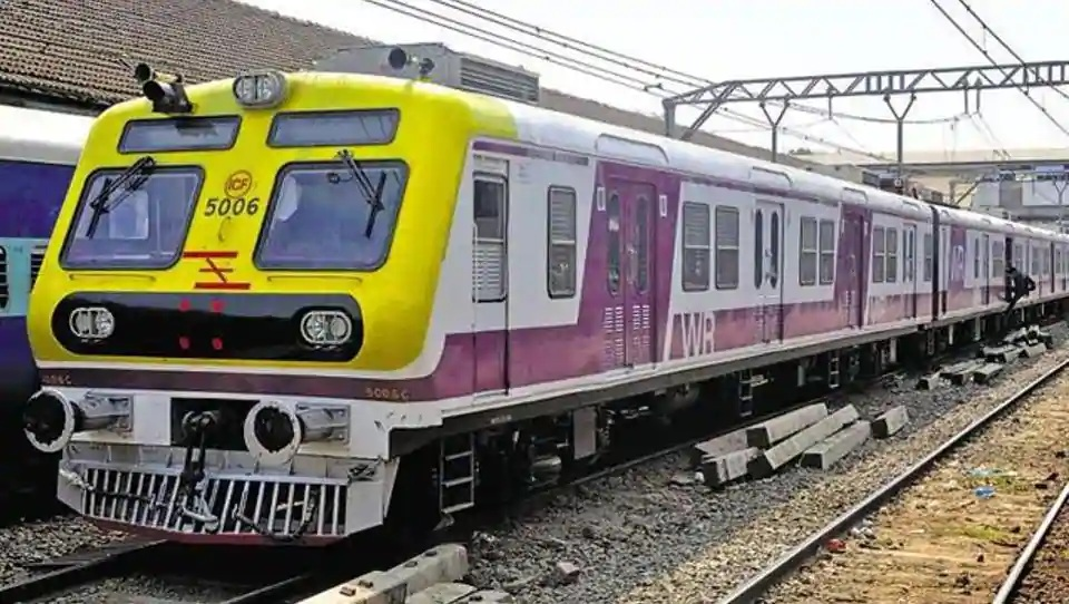 Some trains of Dabhoi-Kevadia section of Vadodara division will be cancelled