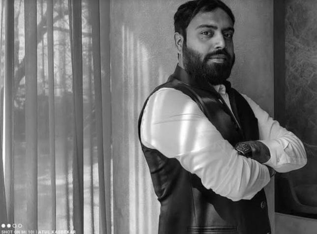 Chhatra Sansad appeal recovered citizens of Vadodara to donate plasma to save lives