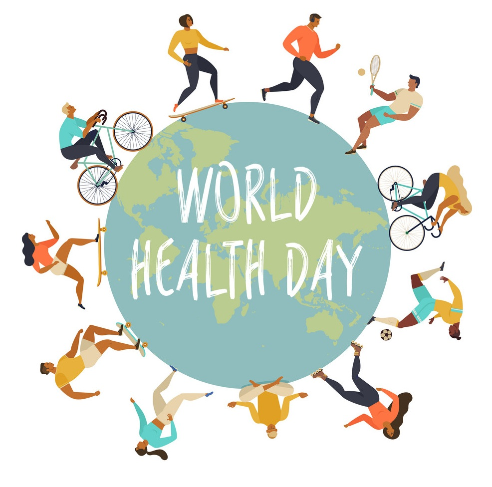 World Health Day: PM Modi recapitulate commitment to support research, innovation in healthcare