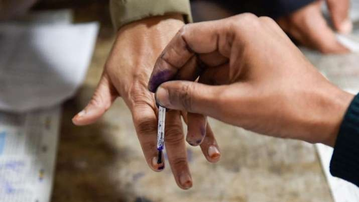 Polling begins for TN, Kerala and Puducherry Assembly Elections