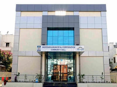 Formation of Vadodara Corporation Covid Core Committee to fight corona pandemic