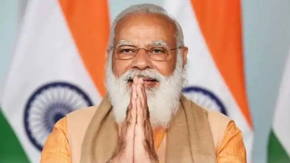 High-level meeting to commemorate 400th birth anniversary of Guru Tegh Bahadur to be chaired by PM today