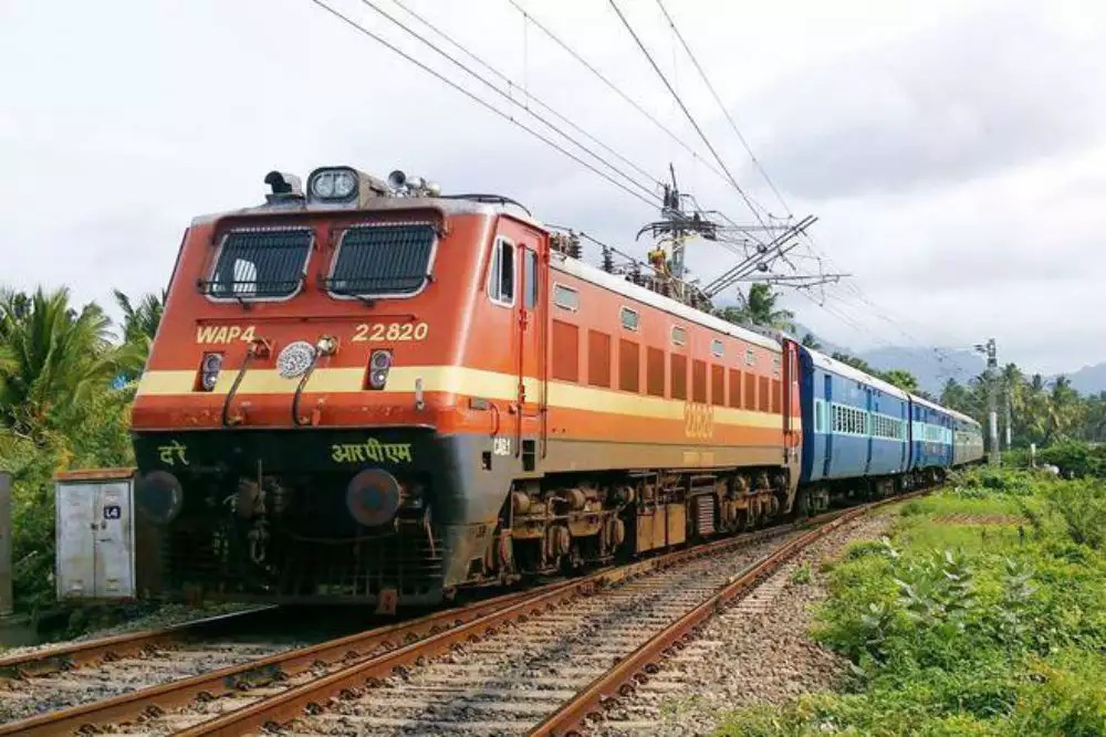 WR to run four more additional weekly summer specials to various destinations