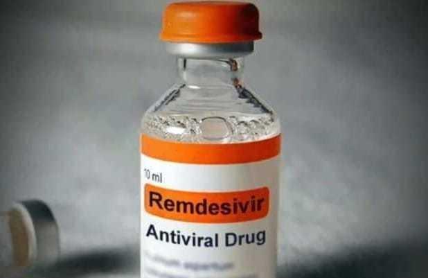 6 held in Surat for black marketing of Remdesivir injections