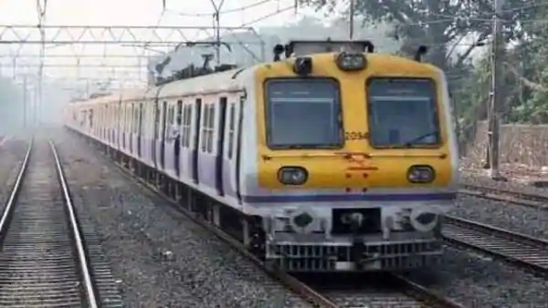 WR to run one way superfast special trains from Ahmedabad and Udhna to Dhanbad