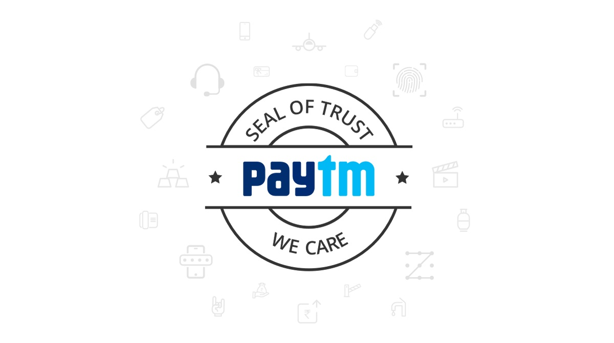 Paytm pledges to provide 100 OCs and an Oxygen Plant to Gujarat to fight COVID-19